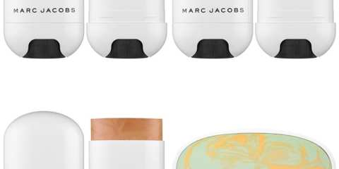 Marc Jacobs Cover(t) Stick Corrector