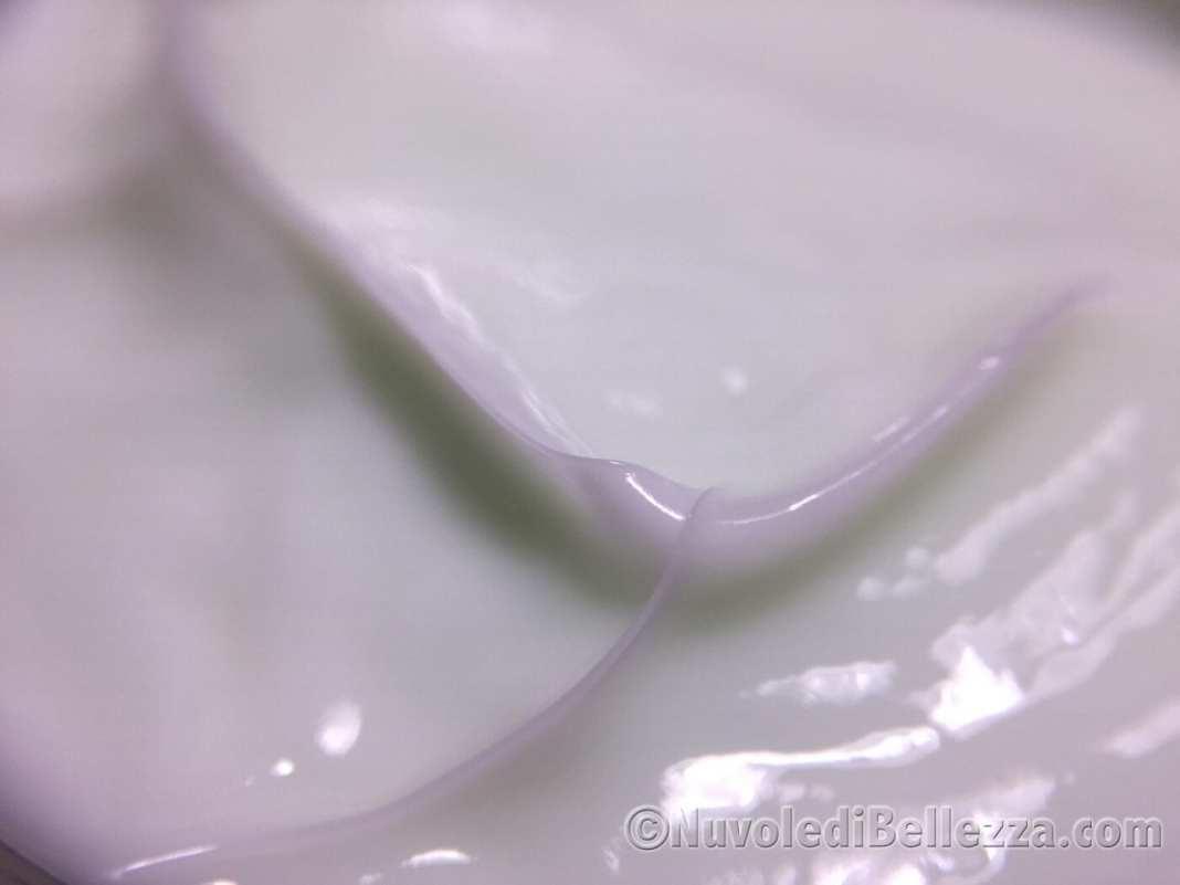 Crema Infuso Prodigiosa
