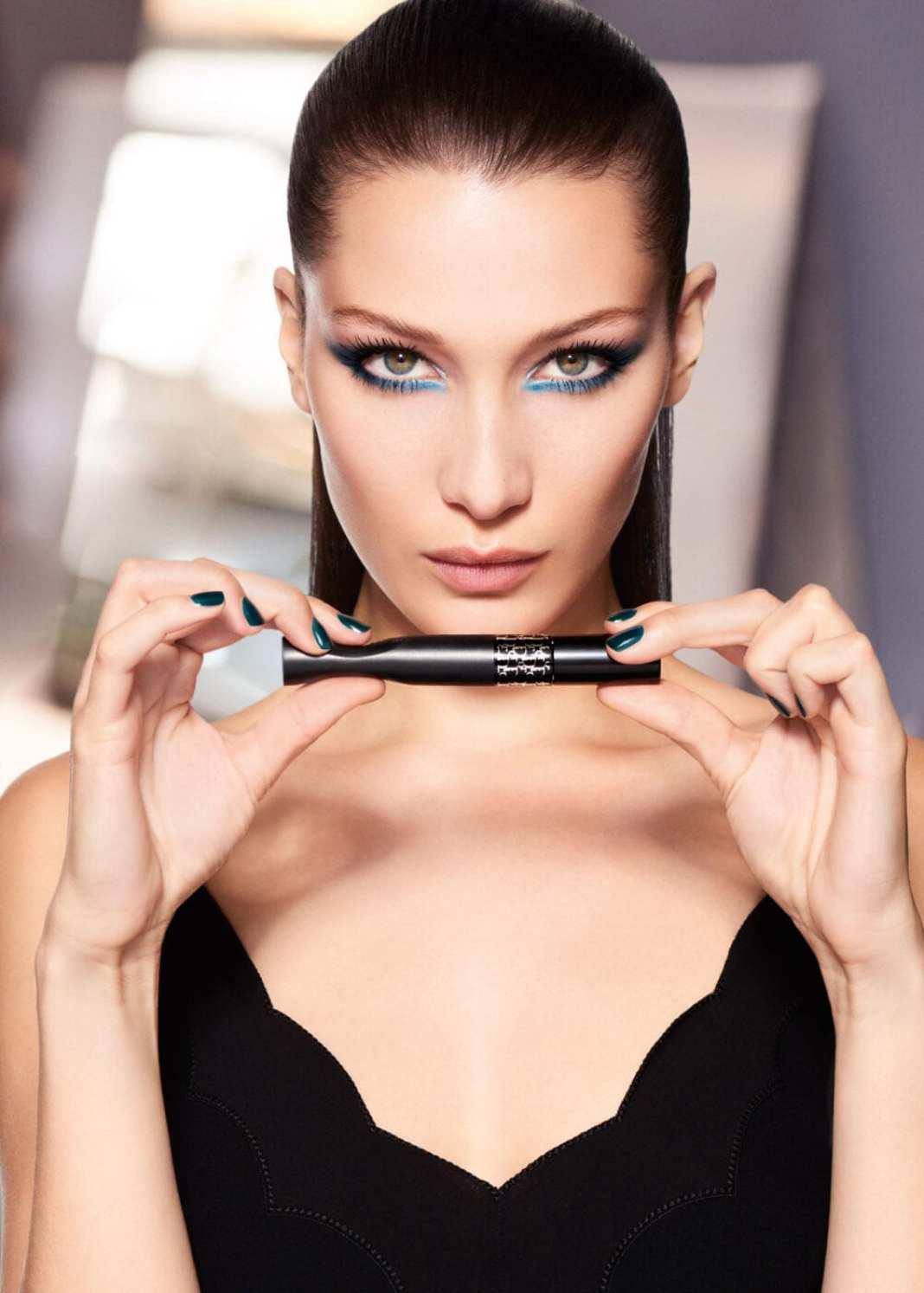 Diorshow Pump 'N' Volume Novità Mascara Dior