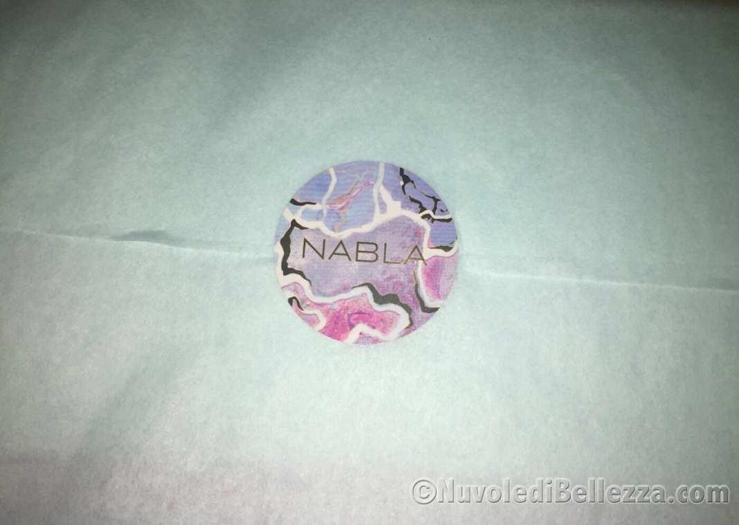 Freedomination Nabla Sw