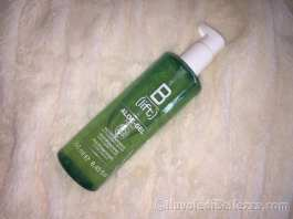 Syrio Aloe Gel Blift Multiuso