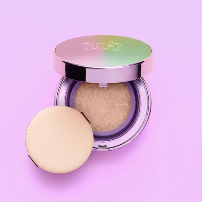 Fondotinta Cushion Urban Decay Naked Skin Glow