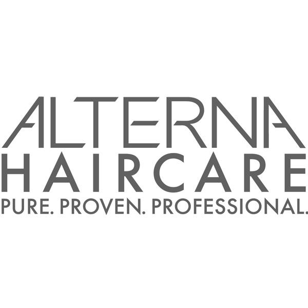 Alterna Haircare