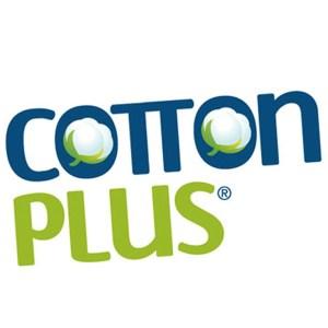 cotton plus