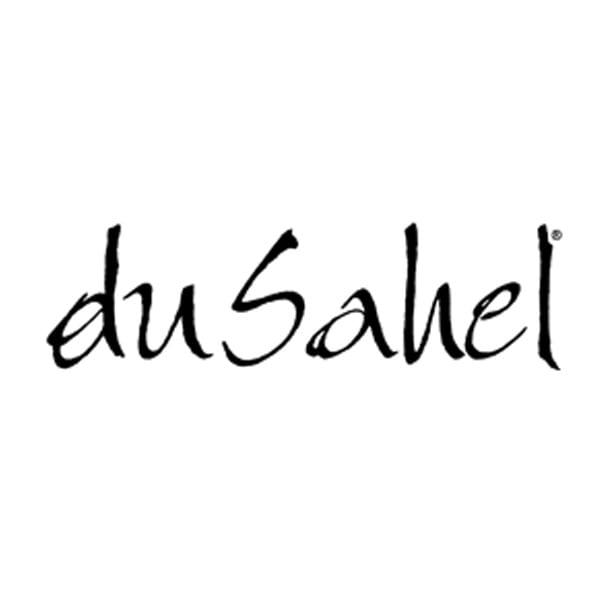dusahel