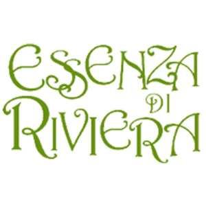 essenza di riviera