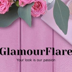 glamourflare