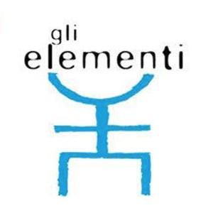 gli elementi