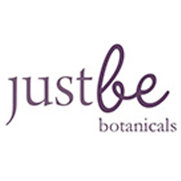 justbe botanicals