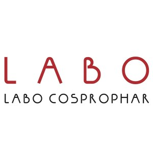 Labo Suisse, Labo make up