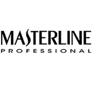 masterline professional
