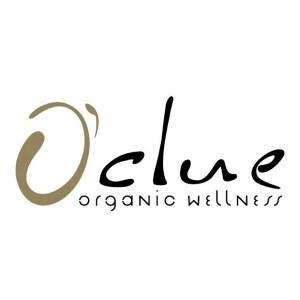 oclue organic wellness