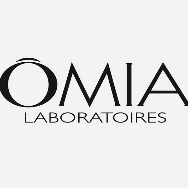 omialab