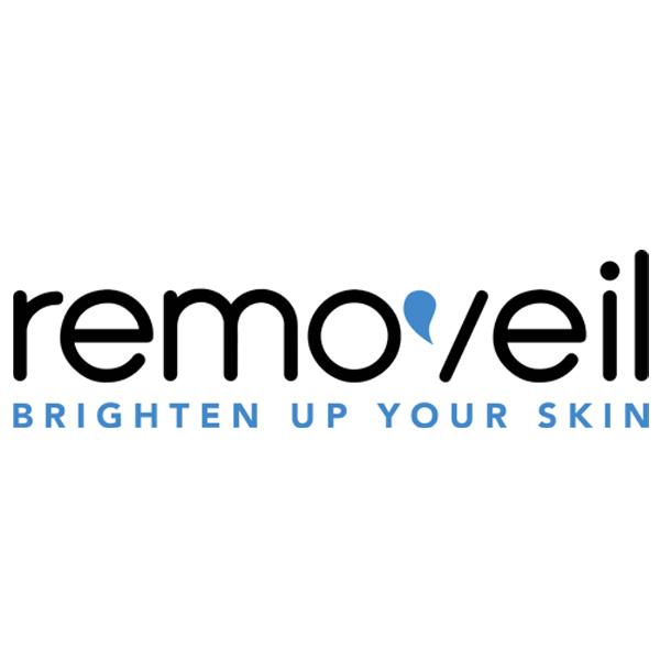 removeil