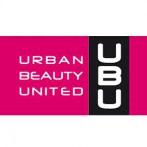 urbanbeautyunited