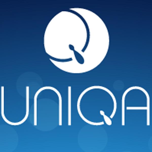 uniqa pea cosmetics