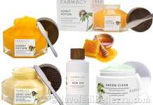 Farmacy Skincare