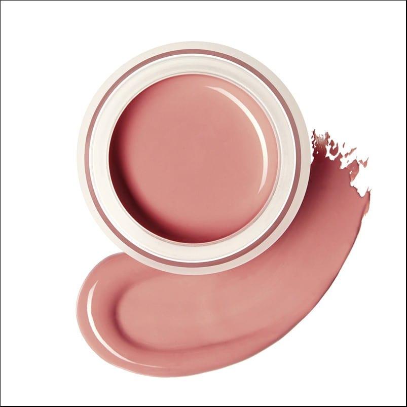 Illamasqua Colour Veil Jelly Blusher