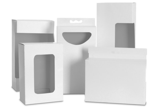 Image result for product boxes