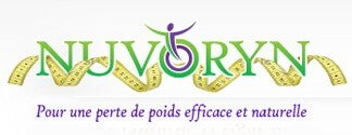 Nuvoryn et Pure Cleanse