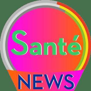 SantéNews.FR