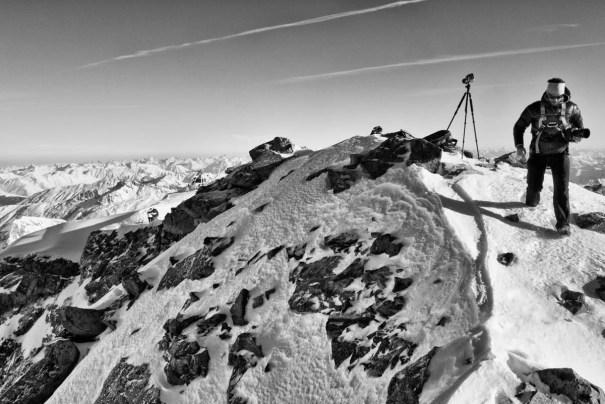 nuvu-swiss-peaks-bilder-schweizer-alpen-02