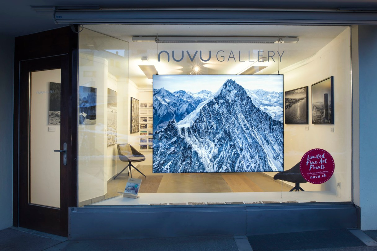 nuvu Gallery Flims 03
