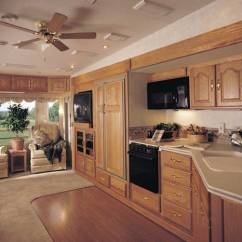 Best Kitchen Cabinets Lowes Remodel Reviews 2000 Archives: Hitchhiker Champagne Interior Photos, By ...
