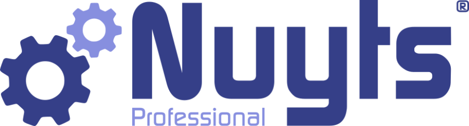 Nuyts Professional