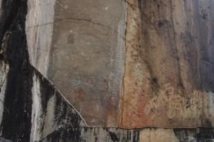 pre-inka duvar resimlerine gelince çıkış bitiyor sanıyorum nerdeee