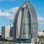 Group logo of Баку
