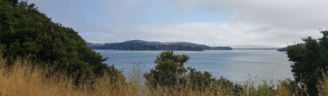 Almost Sausalito