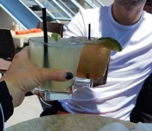 Guaymas restaurant Tiburon