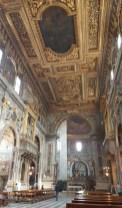 Chiesa Santassima Annunziata