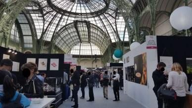 Taste of Paris 2017