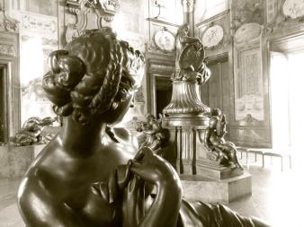Belvedere Vienne