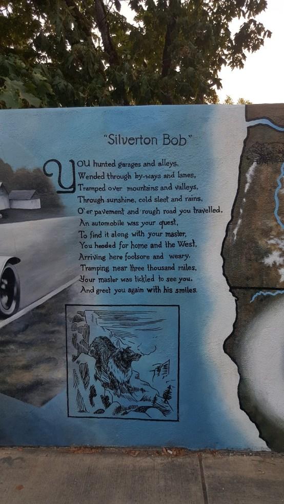 Silverton Bob