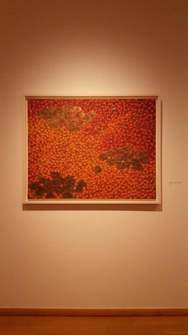 Hiramatsu Musée des impressionnismes Giverny