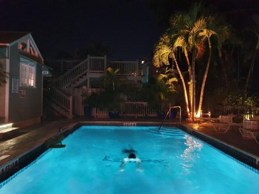 Eden House Key West