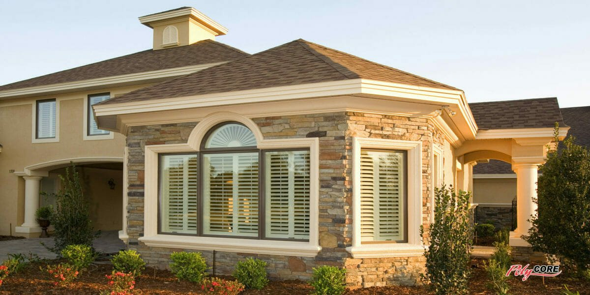 PolyCore-Shutters - PolyCore-Shutters-outside-a-Colorado-Springs-house-1.jpg