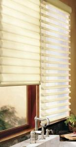 Hunter Douglas Pirouette in Colorado Springs