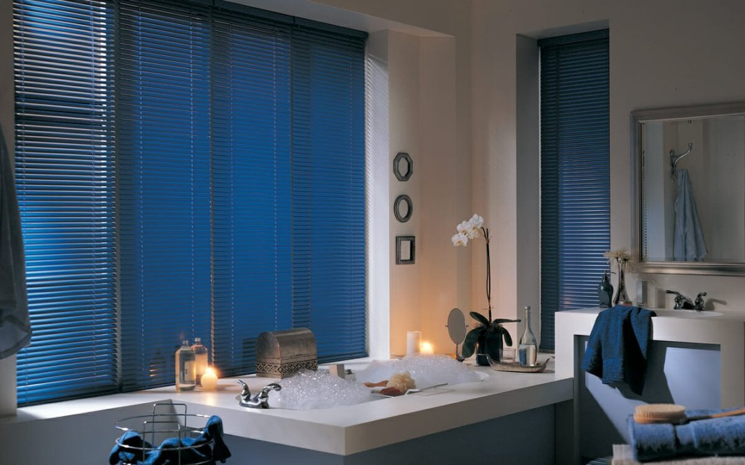How To Choose The Right Type Of Blinds?