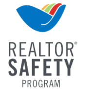 Realtor® Safety Program