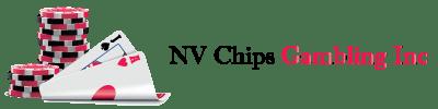 NV Chips Gambling Inc