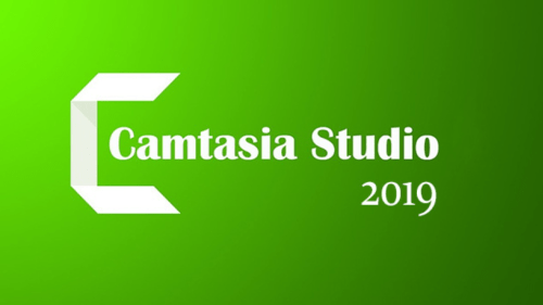 Camtasia-Studio-2019-Screen-Recorder-and-Video-Editor-For-Windows-NVCrack