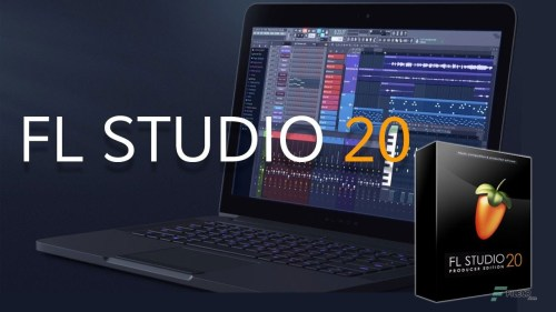 Of FL Studio 12 Crack 2020 NVCrack