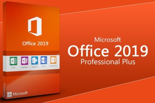 Microsoft-Office-2019-Product-Key-NVCrack