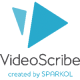 Videoscribe Promotion Code With Crack Free Download 2020