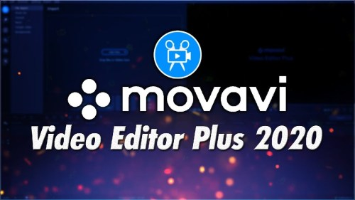 movavi video suite 18 NVCrack