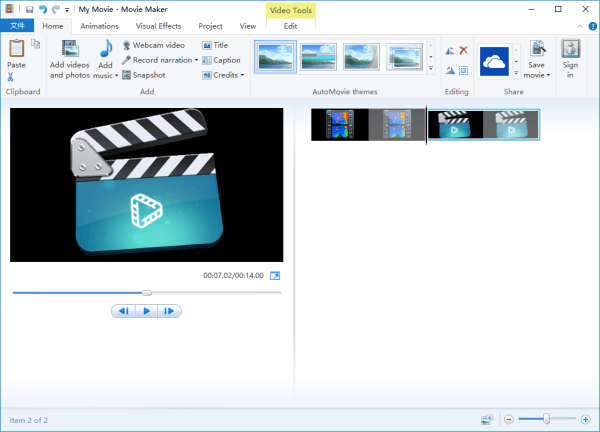 windows dvd maker windows 10 NVCrack